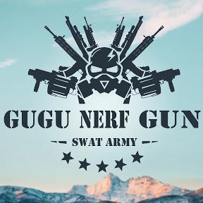 GuGu Nerf Guns