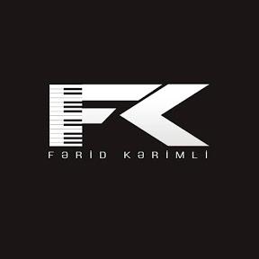 Ferid Kerimli