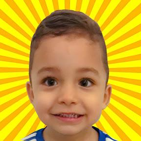 Caletha Playtime - Kids TV and Nursery Rhymes