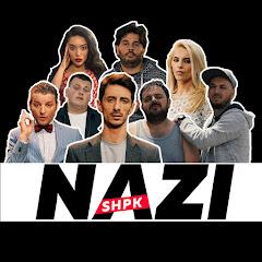 Shpk Nazi