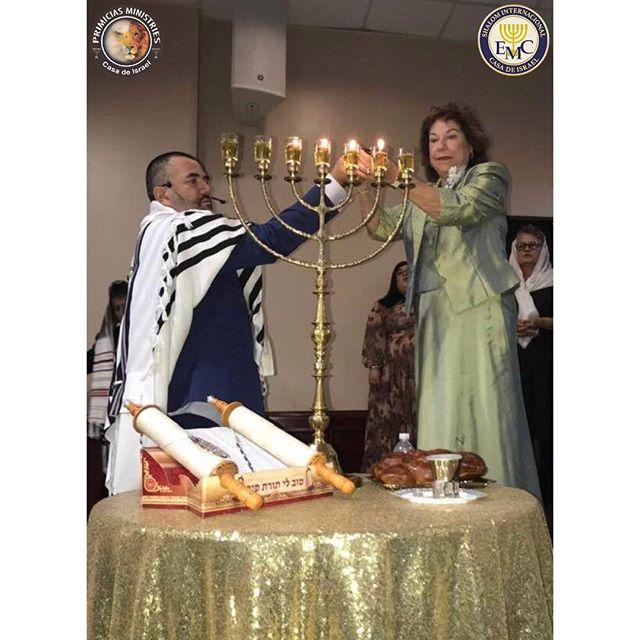 #hebrewroots #kosher#yahuah#yahusha#truth#torah #scripture#light#yahweh#jesus #holyspirit#faith#mercy#freedom #obedience#bible#love#sabbath#israel #israelites#nazarene#bridegroom #commandments#bride#hebrew #yeshua#menorah#jerusalem#lastdays #yhwh