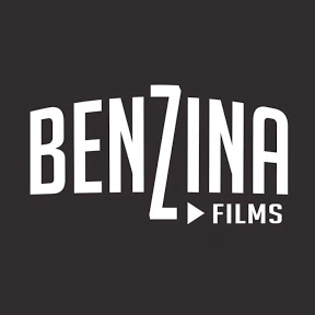 Benzina Films