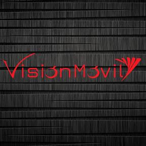 Vision Movil
