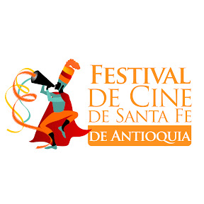 Festicine Antioquia