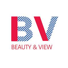 BEAUTY & VIEW