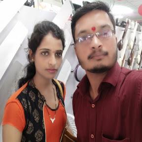 Aditya Bhagwat