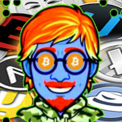 Cryptocurrency Youtuber