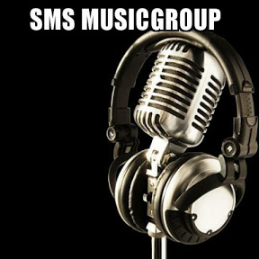 SMS MusicGroup