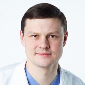 Dmitry Shkarupa