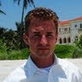 Max Turnier