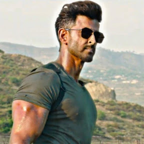 Latest Hollywood Movies In Hindi Dubbed 2019