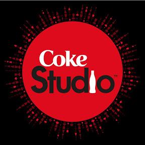Coke Studio Algérie