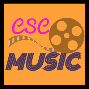 CSC MUSIC