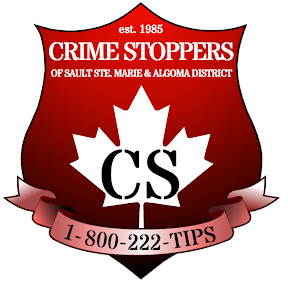 Sault Ste Marie CrimeStoppers