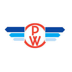 PILOT WADON