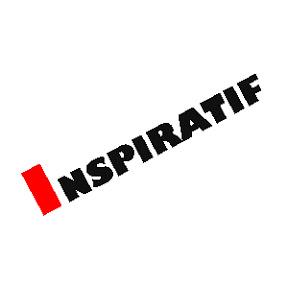 Inspiratif