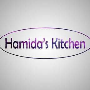 Hamida's Kitchen