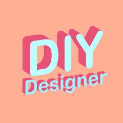 DIY Designer