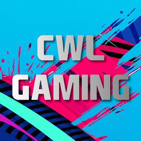 CWL Gaming