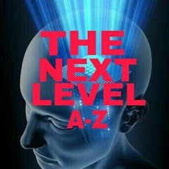 THE NEXT LEVEL A-Z