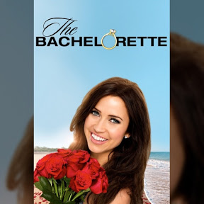 The Bachelorette - Topic
