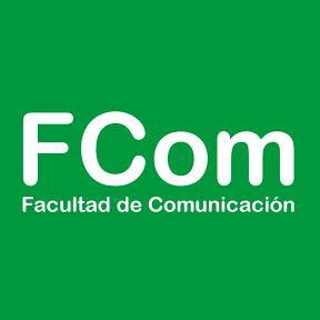 Fcom Udep