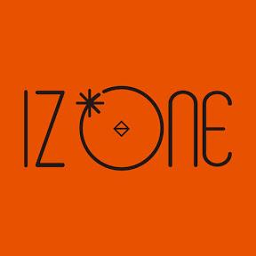 official IZ*ONE