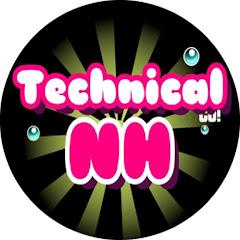 Technical NH