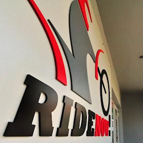 RideNow_pl
