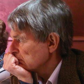 Marc Van Hoorde