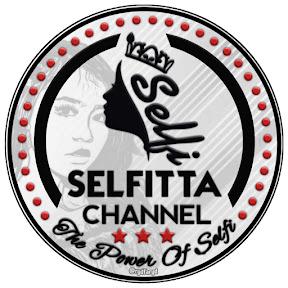SELFITTA CHANNEL