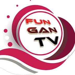 Fun Gan TV
