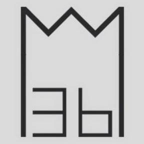 mosh36TV
