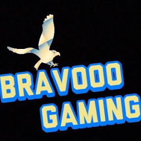Bravooo Gaming