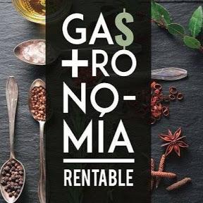Gastronomia Rentable