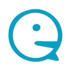 Etalking Online