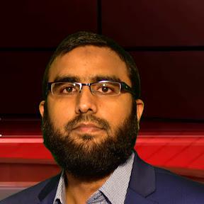 Waqar Malik