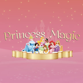 ♡ Princess Magic
