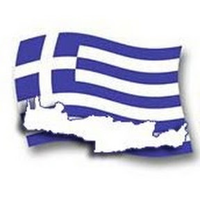 Kreta | CRETE