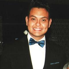 Jeo Quijano