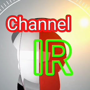 channel IR