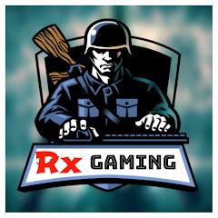 Rx Himanshu Gaming