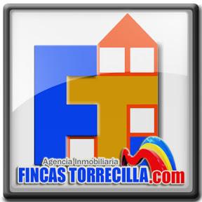 Fincas Torrecilla