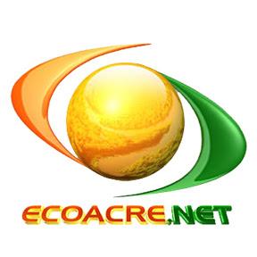 Ecoacre Net