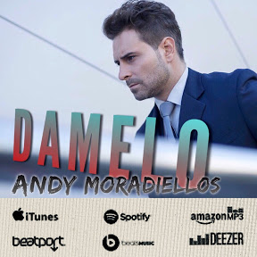 Andy Moradiellos