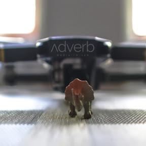Adverb Media