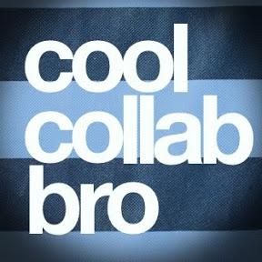 coolcollabbro