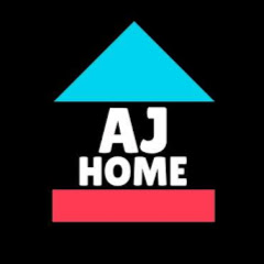 AJ home