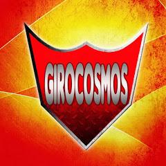 Girocosmos Play & Play