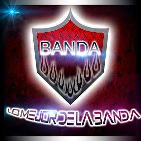 Lo Mejor De La Banda